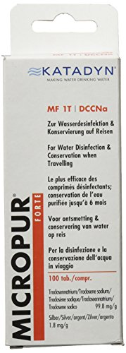 purificateur-deau-forte-100-tablettes-micropur