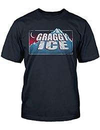 T-shirt hommes League of Legends