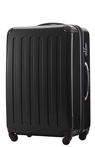 hauptstadtkofferr-set-of-2-130liter-130liter-suitcase-130-liter-75-x-52-x-32-cm-hardshell-case-high-