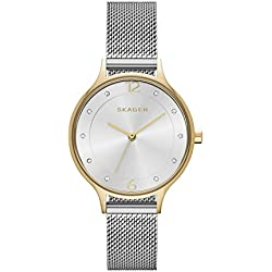 Skagen Women's Watch SKW2340