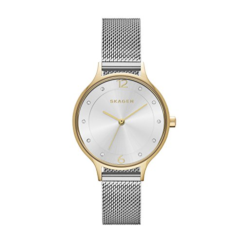 skagen-womens-watch-skw2340