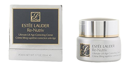 estee-lauder-re-nutriv-ultimate-lift-age-correcting-crema-donna-50-ml