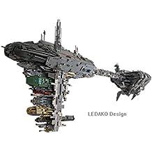 suchergebnis auf f r lego star wars bauanleitungen. Black Bedroom Furniture Sets. Home Design Ideas