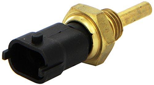 FAE 33685 Sensor, Temperatura del Refrigerante