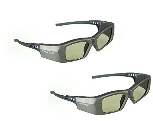 2x-hi-shock-bt-rf-pro-oxid-diamond-dual-play-3d-brille-fr-3dtv-3d-rf-beamer-von-sony-epson-jvc-samsu