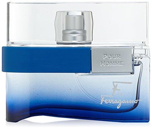 salvatore-ferragamo-f-by-ferragamo-free-time-eau-de-toilette-30-ml