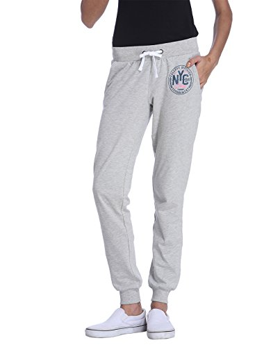 Only Women's Casual Pants