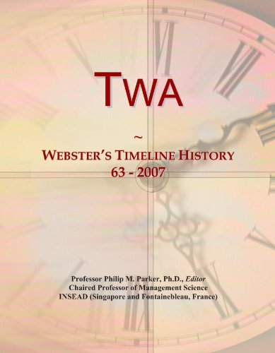twa-websters-timeline-history-63-2007