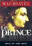 Le Prince - Mille et une nuits - 01/01/1999