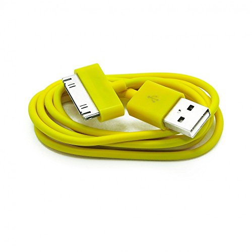 a-discovery-cable-data-micro-usb-1-metre-pour-iphone-4-couleur-jaune