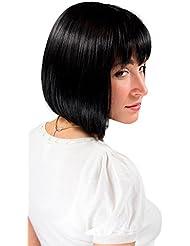 Amazon.fr : Perruques - Extensions de cheveux, perruques et accessoires : Beauté et Parfum