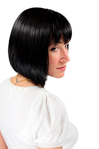 sexy-page-bob-wig-black-like-mia-pulp-fiction-2212-colour-1b