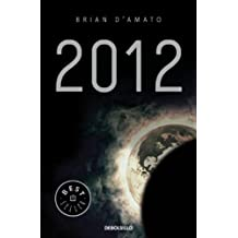 2012 (Bestseller)