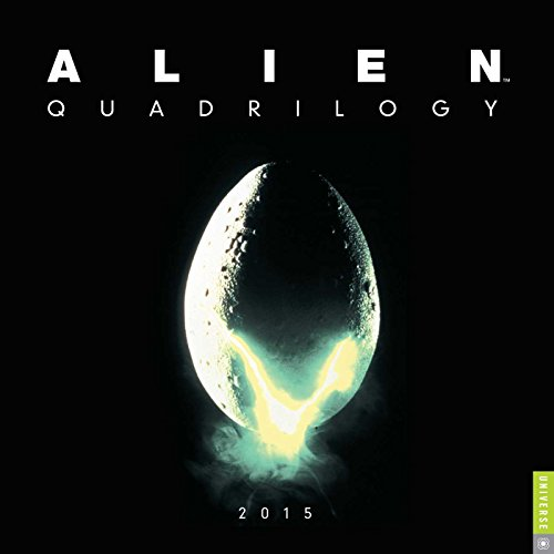 alien-quadrilogy-2015-wall-calendar