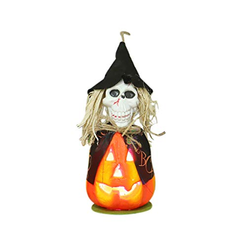 Coedfa Halloween-Kostüm, Party-Dekorationen, Halloween-Requisiten, Halloween-Zubehör, Halloween, Cosplay, Halloween, Vintage-Laterne, Party-Hängedekoration, LED-Lampe, tragbares Nachtlicht - Sexy Baum Kostüm