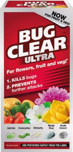 bug-clear-ultra-200ml