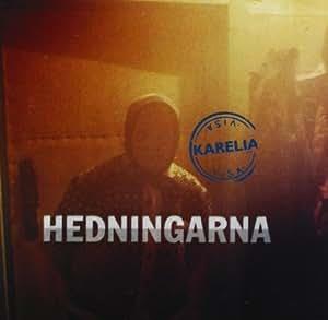 Karelia Visa