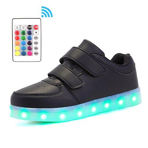 Schuhe leuchtende amazon