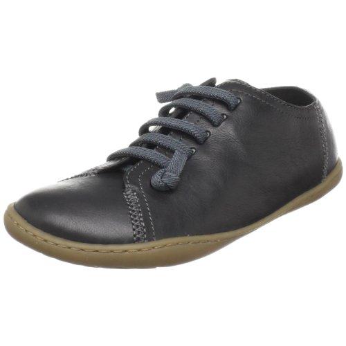 CAMPER,  Peu Cami, Damen Sneakers, Schwarz (Black), 35 EU (Cami Komfort)