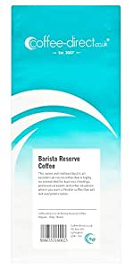 Coffee Direct Barista Reserve Coffee Beans 454 g