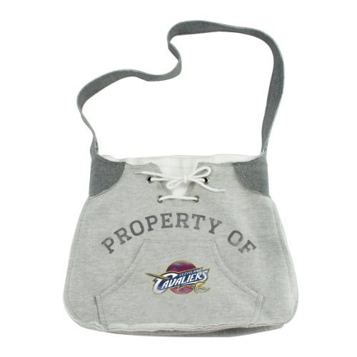 nba-cleveland-cavaliers-hoodie-sling-by-littlearth