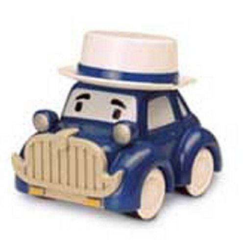 robocar-poli-83238-vehicules-die-cast-monsieur-moustache