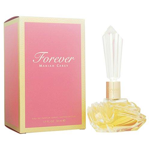 Mariah Carey mcnf40002Forever Mariah Carey Eau de Parfum