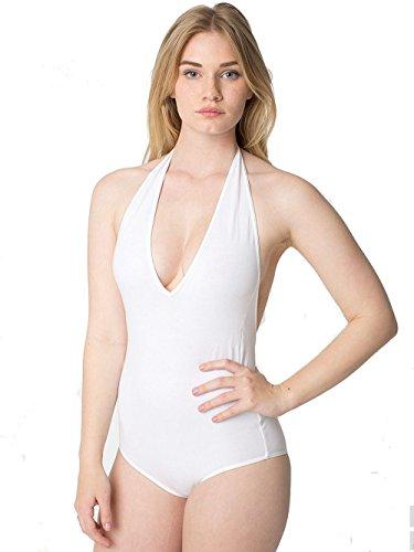 american-apparel-camicia-donna-bianco-12