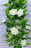 Doyeemei 100% Brand New Artificial home decor Wisteria silk flower holiday decoration weddings & events simulation flower
