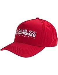 19364bf8b8fa7 Amazon.es  boina roja - Chapelas   Sombreros y gorras  Ropa