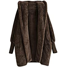 Mango damen mantel. ⛔ Wollmäntel für Damen online kaufen