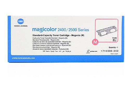 konica-minolta-magicolor-2550-n-original-konica-minolta-a00w231-171-0589-002-magicolor2400-magenta-t