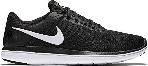 Nike Flex Run, Running Homme, 42 EU