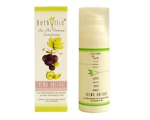 anthyllis-anti-aging-creme-mb-cosmetic