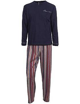 e.VIP Pijama - para hombre