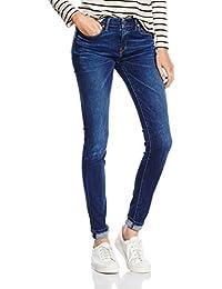 Tommy Hilfiger Como Rw Doreen, jeans Femme
