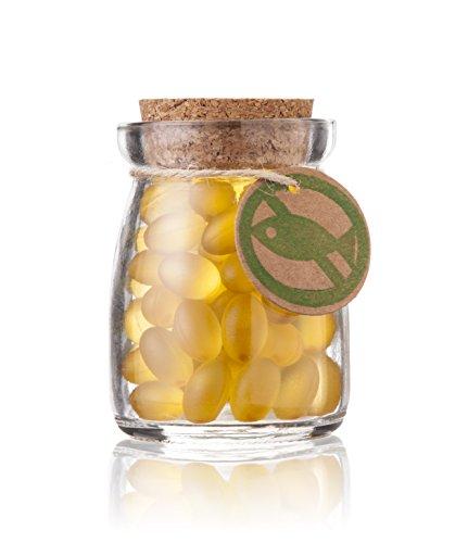 nothingfishy-60-vegetarian-omega-3-dha-algae-softgels-2-month-supply-vegan-friendly-non-gmo-no-fish-
