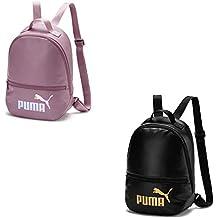 Puma Mochila Mujer Core Up Archive Backpack