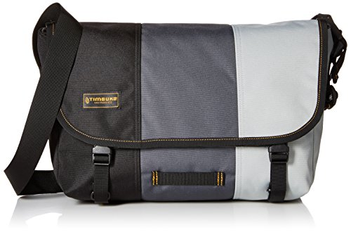 timbuk2-classic-s-13-laptop-messenger-bag-multicolour