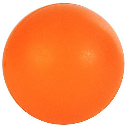 Trixie 3303 Ball, Naturgummi ø 8 cm