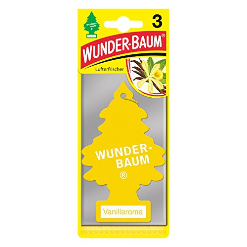Wunderbaum Innovatives Design