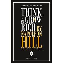 فكر و غني Grow