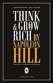 Think & Grow