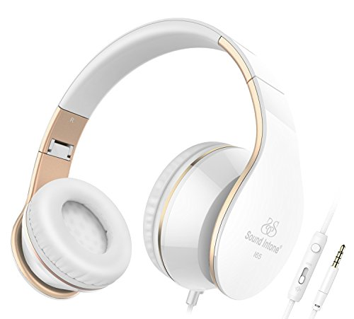 sound-intone-i65-foldable-headphones-with-35mm-audio-tangle-free-cable-lightweight-in-line-volume-co