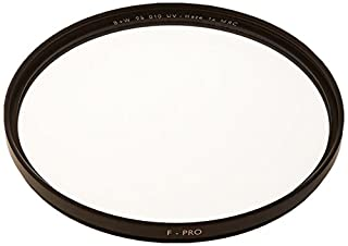 B+W UV Haze SC 010 - Filtro Sky/UV para (95 mm) (B0000BZLCL) | Amazon price tracker / tracking, Amazon price history charts, Amazon price watches, Amazon price drop alerts