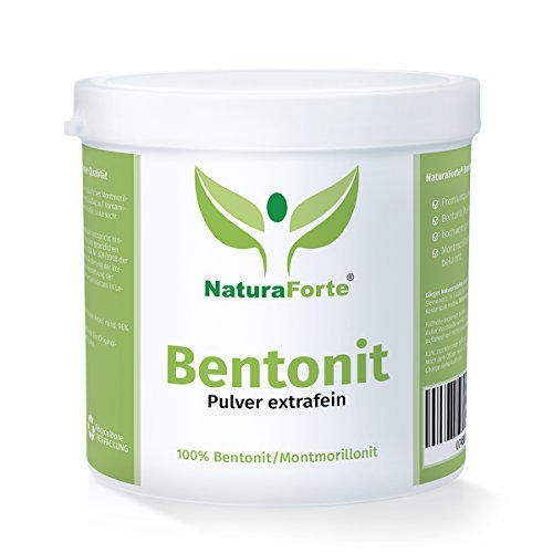 naturaforter-bentonit-500-g-pulver-extrafein-sichere-geprufte-iso-qualitat