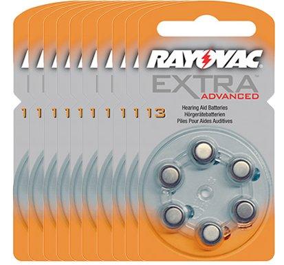 rayovac-13-extra-60x-avanzada-pilas-para-audifonos-pr48-13ae-da13-p13-pr13h