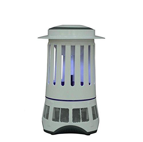 bzjboy-insectes-et-moustiques-killer-lamp-fly-bug-trap-4w-led-interieur-super-forte-ultra-silencieux