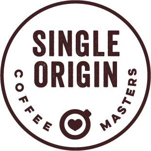 Coffee Masters Cold Brew Ground Coffee 500g - Colombian Organic Fairtrade - New by Coffee Masters