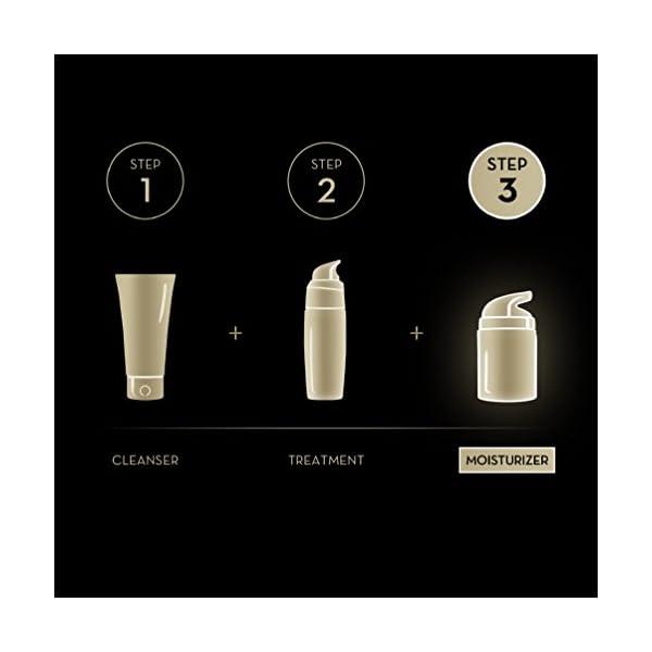 Total Effects 7 en 1 BB Cream de Olay 7-en-1 Cutis Base SPF 15 – 50ml Light